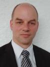 Profilbild von   Technische Projektleitung SAP IDM
