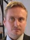 Profilbild von   Senior App Developer iOS - Communications Technology Expert
