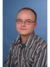 Profilbild von   Netzwerk- und Systemadministrator
