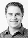 Profilbild von   Senior Software Entwickler (.NET / C# / Xamarin / WPF / REST / Blazor / EF / Office365/ FileMaker)