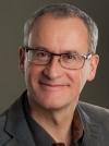Profilbild von   SAP HCM Senior Consultant & Developer