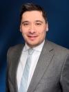 Profilbild von   System Engineer
