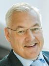 Profilbild von   IT Interim Manager / SAP- & Migrations-Projektleiter / Prozessoptimierung