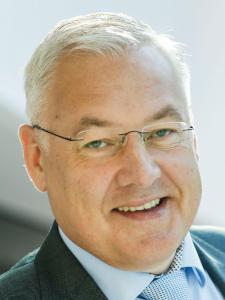 Profilbild von Michael Muthig IT Interim Manager / SAP- & Migrations-Projektleiter / Prozessoptimierung aus Gefrees