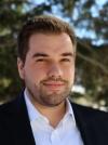 Profilbild von   BlueC IT GmbH - 360-Grad Administrator – Running IT Business - Senior IT Consultant