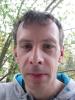 Profilbild von   Senior PHP Entwickler, Product Owner, zertifizierter Pimcore Enterprise Developer