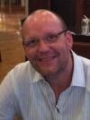 Profilbild von   IT Architekt