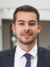 Profilbild von   Beratung SAP HANA / BW / BOE / BIP