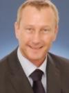 Profilbild von   SAP Berechtigungsberater / GRC Compliance / SoD / IDM / BRM / Fiori
