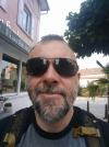 Profilbild von   Javascript/Typescript - Node.js/Angular/Vue/React - Web, Mobile, Desktop, IOT - Entwickler
