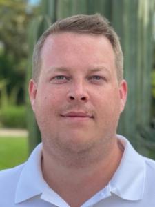 Profilbild von Michael Sowa Lead/Senior Product- und Project Manager, Product Owner und (Technischer) Projektleiter aus Berlin