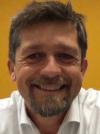 Profilbild von   Fullstack Software Developer & Coach