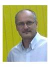 Profilbild von   Senior Ingenieur Elektro