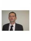 Profilbild von   IT-Architekt, Senior Global Project Manager, ITIL-Business-Consultant