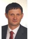 Profilbild von   Unternehmensberater, Testmanager