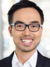 Profilbild von   Big Data Engineer / Data Scientist / DevOps Engineer