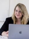 Profilbild von   Kommunikationsdesignerin