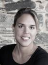 Profilbild von   Marketing Allrounderin
