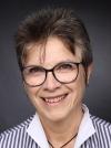 Profilbild von   Interims Managerin / Projektleiterin