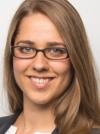 Profilbild von   Agile Coach / Berater für digitale Transformation