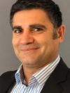 Profilbild von   Lean Manager, Operational Excellence, Lean Transformation, Produktion, Logistik, Coaching