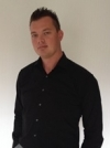 Profilbild von   IT-Systemadministrator / IT Freelancer / IT Freiberufler