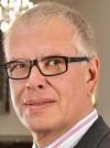Profilbild von   Senior project manager (agile & classic). Business analytics expert. Business architect.