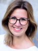 Profilbild von   Marketing Communications Consultant: Marketing/Content Strategie, Kampagnen, Markenaufbau, Teamlead