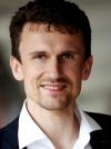 Profilbild von   19 Jahre Microsoft .Net Entwicklungs-Erfahrung