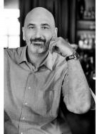 Profilbild von   Senior Berater / Entwickler SAP BW/BI / HANA / ABAP