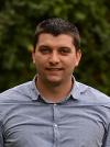 Profilbild von   Web Development Consultant, Frontend Developer