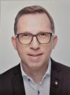 Profilbild von   Projektmanager Business Analyst und Testmanager