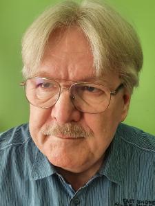 Profilbild von NorbertOlaf Bullan Administrator/Systemtechniker/Projektleiter aus Muenchen