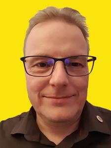 Profilbild von Olaf Koester selbständiger IT-Berater (IT-Sicherheit, ISO27001, BSI Grundschutz, Notfallmanagement) aus BadNeuenahrAhrweiler