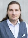 Profilbild von   Release Engineer - DevOps / site reliability