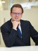 Profilbild von   Oracle Certified Expert/Professional/Specialist for Oracle Databases and Clusterware