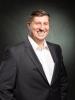 Profilbild von   MS Dynamics 365 F&O AX Axapta  Senior  Entwickler   Berater   Solution & Technical Architekt