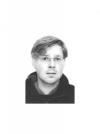 Profilbild von   Service Desk Manager, .NET Entwickler, Trainer,  MS SQL, C#, VB, NET,  3rd Level Support, Firewalls