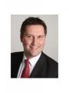 Profilbild von   IT Consultant, IT Spezialist