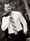 Profilbild von   Senior Berater IT Management und Enterprise Governance