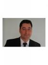 Profilbild von   SAP Principal Consultant & SAP Project Lead (technical)