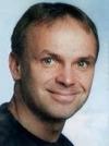 Profilbild von   Senior IT Infrastructure Consultant