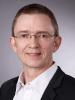 Profilbild von   Berater im Bereich Java und Oracle, PostgrSQL  Datenbanken