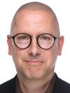 Profilbild von   Interim Manager