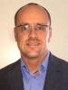 Profilbild von   IT Consultant Citrix