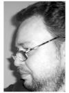 Profilbild von   PHP-Entwickler, Webentwickler, Projektmanagement