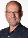 Profilbild von   Amazon Seller Consultand & PHP/LAMP Entwickler - 37 Jahre Erfahrung