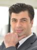 Profilbild von   IT Projekt Manager (Development, Test, Change sowie M&A)