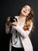 Profilbild von   Performance, Social Media Marketing,  Content Marketing und Online Marketing, Junior PMO
