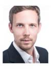 Profilbild von   SharePoint Architekt
